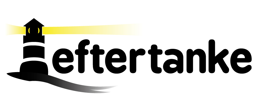 1 eftertanke_logo